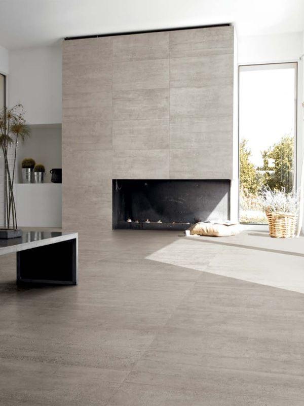 domino fliesen provenza re use 45x90 fango sand. Black Bedroom Furniture Sets. Home Design Ideas