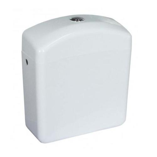 keramag kolo keramik stand wc toilette 486181 ablauf waagerecht tiefsp ler ebay. Black Bedroom Furniture Sets. Home Design Ideas