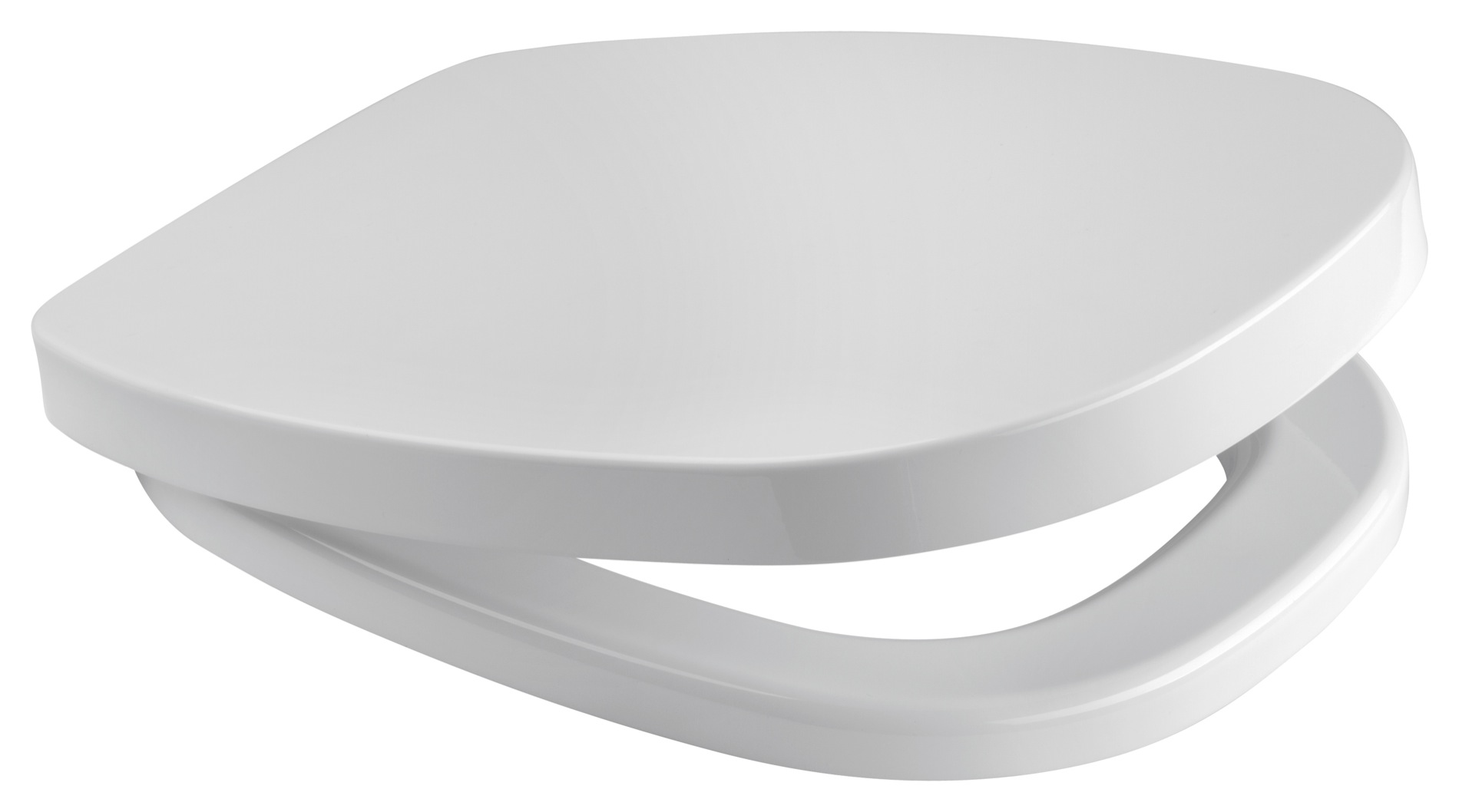 keramik h nge wc toilette 649999 tiefsp ler wandh ngend wand wc gratisversand ebay. Black Bedroom Furniture Sets. Home Design Ideas